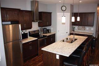 Photo 4: 411 Ells Way in Saskatoon: Kensington Residential for sale : MLS®# SK806427