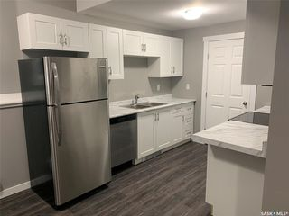 Photo 19: 411 Ells Way in Saskatoon: Kensington Residential for sale : MLS®# SK806427