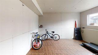 Photo 16: 411 Ells Way in Saskatoon: Kensington Residential for sale : MLS®# SK806427