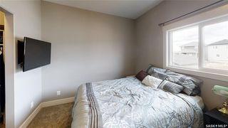 Photo 11: 411 Ells Way in Saskatoon: Kensington Residential for sale : MLS®# SK806427