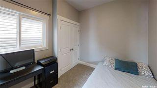 Photo 13: 411 Ells Way in Saskatoon: Kensington Residential for sale : MLS®# SK806427