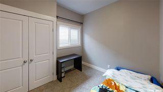 Photo 12: 411 Ells Way in Saskatoon: Kensington Residential for sale : MLS®# SK806427