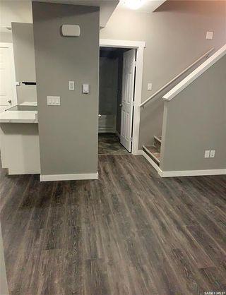 Photo 26: 411 Ells Way in Saskatoon: Kensington Residential for sale : MLS®# SK806427