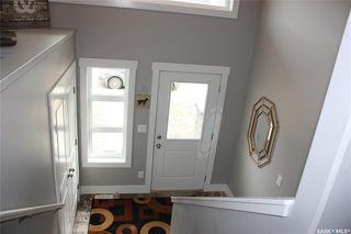 Photo 3: 411 Ells Way in Saskatoon: Kensington Residential for sale : MLS®# SK806427