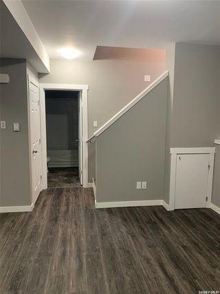 Photo 27: 411 Ells Way in Saskatoon: Kensington Residential for sale : MLS®# SK806427