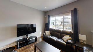 Photo 8: 411 Ells Way in Saskatoon: Kensington Residential for sale : MLS®# SK806427