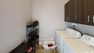Photo 15: 411 Ells Way in Saskatoon: Kensington Residential for sale : MLS®# SK806427