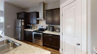 Photo 6: 411 Ells Way in Saskatoon: Kensington Residential for sale : MLS®# SK806427