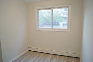 Photo 20: 204 10320 113 Street in Edmonton: Zone 12 Condo for sale : MLS®# E4198034