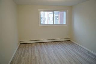 Photo 15: 204 10320 113 Street in Edmonton: Zone 12 Condo for sale : MLS®# E4198034