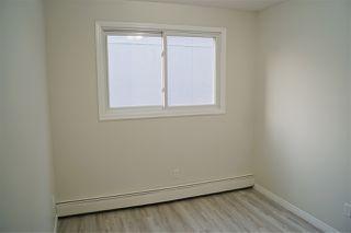 Photo 22: 204 10320 113 Street in Edmonton: Zone 12 Condo for sale : MLS®# E4198034
