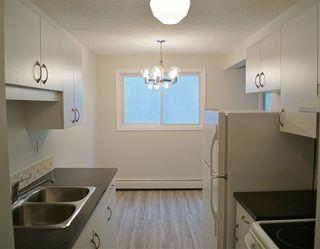 Photo 3: 204 10320 113 Street in Edmonton: Zone 12 Condo for sale : MLS®# E4198034