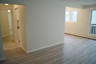 Photo 8: 204 10320 113 Street in Edmonton: Zone 12 Condo for sale : MLS®# E4198034