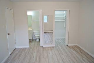 Photo 16: 204 10320 113 Street in Edmonton: Zone 12 Condo for sale : MLS®# E4198034