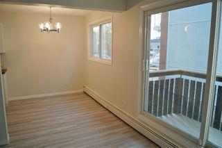 Photo 6: 204 10320 113 Street in Edmonton: Zone 12 Condo for sale : MLS®# E4198034