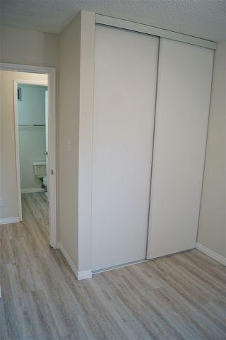 Photo 21: 204 10320 113 Street in Edmonton: Zone 12 Condo for sale : MLS®# E4198034
