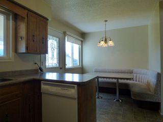 Photo 8: 45244 STEVENSON Road in Chilliwack: Sardis West Vedder Rd House for sale (Sardis)  : MLS®# R2460370