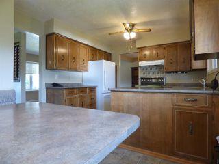 Photo 9: 45244 STEVENSON Road in Chilliwack: Sardis West Vedder Rd House for sale (Sardis)  : MLS®# R2460370