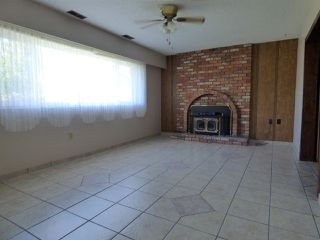 Photo 14: 45244 STEVENSON Road in Chilliwack: Sardis West Vedder Rd House for sale (Sardis)  : MLS®# R2460370