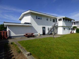 Photo 20: 45244 STEVENSON Road in Chilliwack: Sardis West Vedder Rd House for sale (Sardis)  : MLS®# R2460370