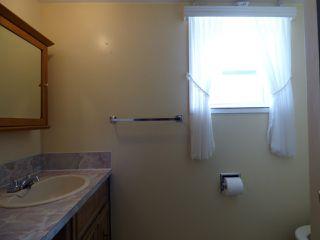 Photo 16: 45244 STEVENSON Road in Chilliwack: Sardis West Vedder Rd House for sale (Sardis)  : MLS®# R2460370