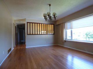 Photo 3: 45244 STEVENSON Road in Chilliwack: Sardis West Vedder Rd House for sale (Sardis)  : MLS®# R2460370