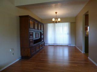 Photo 5: 45244 STEVENSON Road in Chilliwack: Sardis West Vedder Rd House for sale (Sardis)  : MLS®# R2460370