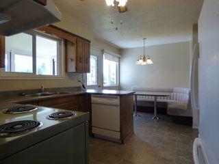 Photo 7: 45244 STEVENSON Road in Chilliwack: Sardis West Vedder Rd House for sale (Sardis)  : MLS®# R2460370
