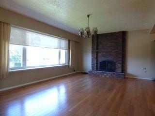 Photo 4: 45244 STEVENSON Road in Chilliwack: Sardis West Vedder Rd House for sale (Sardis)  : MLS®# R2460370