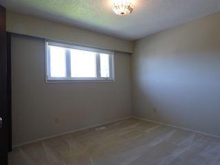 Photo 11: 45244 STEVENSON Road in Chilliwack: Sardis West Vedder Rd House for sale (Sardis)  : MLS®# R2460370