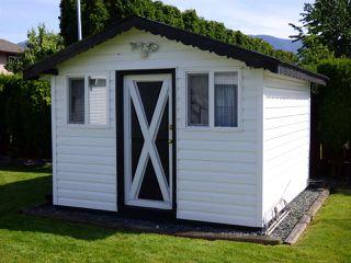 Photo 23: 45244 STEVENSON Road in Chilliwack: Sardis West Vedder Rd House for sale (Sardis)  : MLS®# R2460370