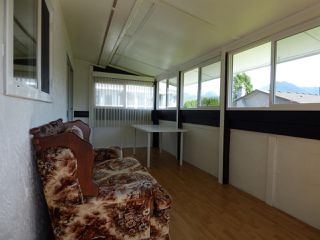 Photo 19: 45244 STEVENSON Road in Chilliwack: Sardis West Vedder Rd House for sale (Sardis)  : MLS®# R2460370