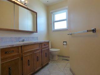 Photo 10: 45244 STEVENSON Road in Chilliwack: Sardis West Vedder Rd House for sale (Sardis)  : MLS®# R2460370