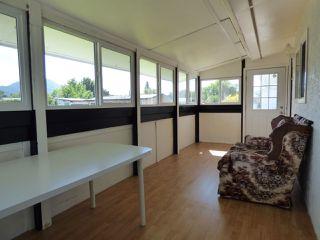 Photo 18: 45244 STEVENSON Road in Chilliwack: Sardis West Vedder Rd House for sale (Sardis)  : MLS®# R2460370