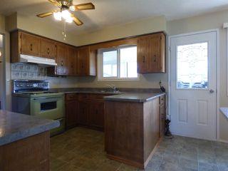 Photo 6: 45244 STEVENSON Road in Chilliwack: Sardis West Vedder Rd House for sale (Sardis)  : MLS®# R2460370