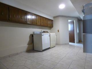 Photo 15: 45244 STEVENSON Road in Chilliwack: Sardis West Vedder Rd House for sale (Sardis)  : MLS®# R2460370