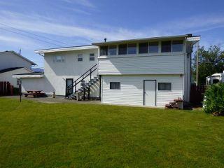 Photo 21: 45244 STEVENSON Road in Chilliwack: Sardis West Vedder Rd House for sale (Sardis)  : MLS®# R2460370