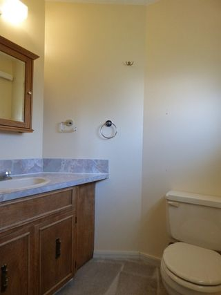 Photo 13: 45244 STEVENSON Road in Chilliwack: Sardis West Vedder Rd House for sale (Sardis)  : MLS®# R2460370