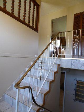 Photo 2: 45244 STEVENSON Road in Chilliwack: Sardis West Vedder Rd House for sale (Sardis)  : MLS®# R2460370