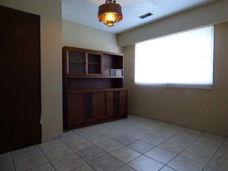 Photo 17: 45244 STEVENSON Road in Chilliwack: Sardis West Vedder Rd House for sale (Sardis)  : MLS®# R2460370