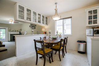 Photo 8: 1815 DORSET Avenue in Port Coquitlam: Glenwood PQ House for sale : MLS®# R2465277