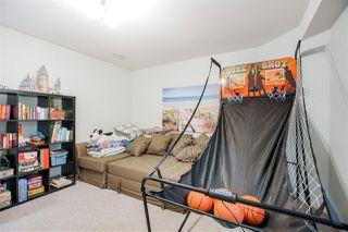 Photo 22: 1815 DORSET Avenue in Port Coquitlam: Glenwood PQ House for sale : MLS®# R2465277