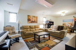 Photo 19: 1815 DORSET Avenue in Port Coquitlam: Glenwood PQ House for sale : MLS®# R2465277