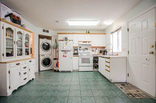 Photo 25: 1815 DORSET Avenue in Port Coquitlam: Glenwood PQ House for sale : MLS®# R2465277