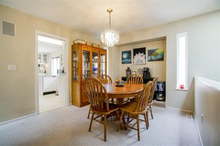 Photo 2: 1815 DORSET Avenue in Port Coquitlam: Glenwood PQ House for sale : MLS®# R2465277