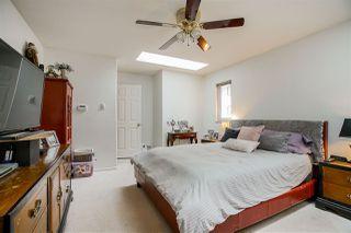 Photo 16: 1815 DORSET Avenue in Port Coquitlam: Glenwood PQ House for sale : MLS®# R2465277
