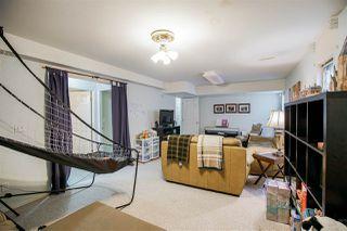 Photo 23: 1815 DORSET Avenue in Port Coquitlam: Glenwood PQ House for sale : MLS®# R2465277