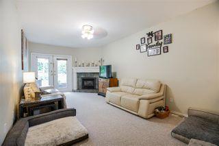 Photo 6: 1815 DORSET Avenue in Port Coquitlam: Glenwood PQ House for sale : MLS®# R2465277