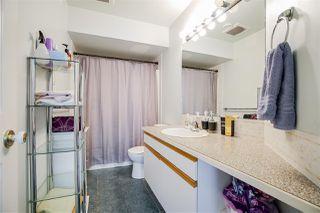 Photo 29: 1815 DORSET Avenue in Port Coquitlam: Glenwood PQ House for sale : MLS®# R2465277