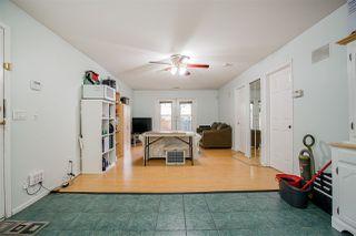 Photo 24: 1815 DORSET Avenue in Port Coquitlam: Glenwood PQ House for sale : MLS®# R2465277